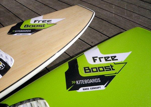 freeboostboard1.jpg