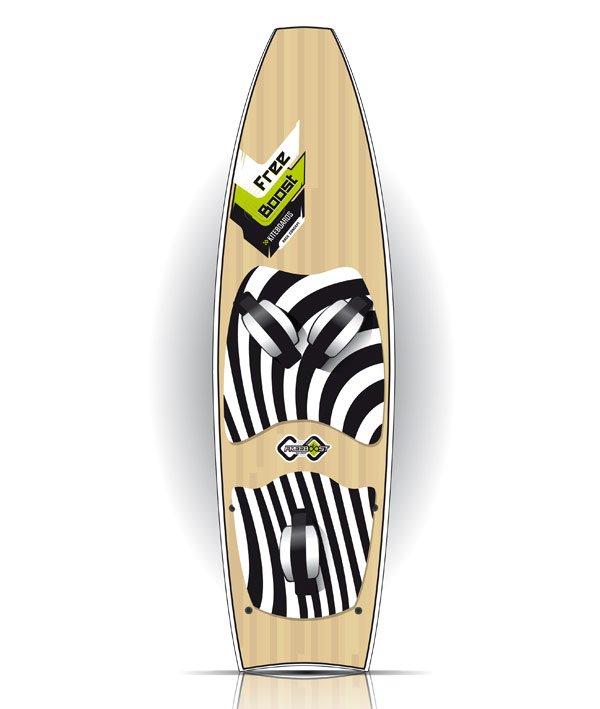 mini planche de surf deco meilleures id es pour votre. Black Bedroom Furniture Sets. Home Design Ideas