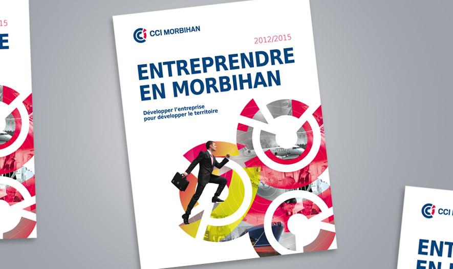 book_cci_mandature01 dans Design graphique